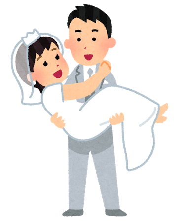 wedding_ohimesama_dakko