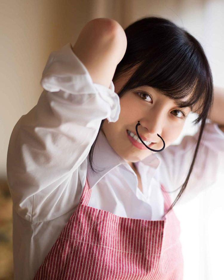https://livedoor.blogimg.jp/monacoinblog/imgs/7/d/7d9b03a4.jpg