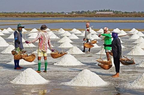 make-kosher-salt