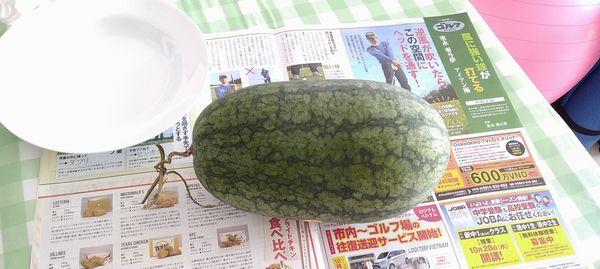 mon210301suika111
