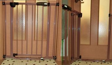 Gate02