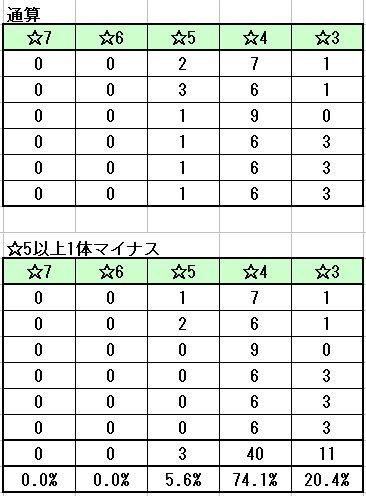 oshiro_009
