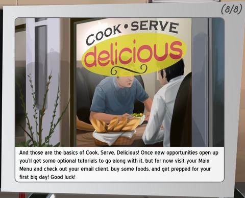cook_008