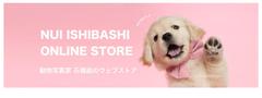nui ishibasi online store