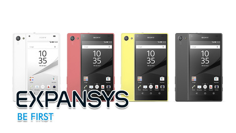 Xperia-Z5-Compact-Expansys
