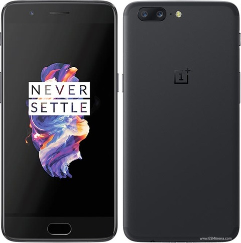 oneplus-5-midnight-black-1