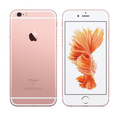 iPhone6s-6sPlus-4