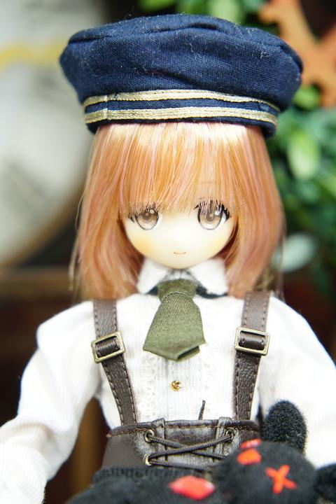 orange_pekoe_1_2020_8_3_DSC04777