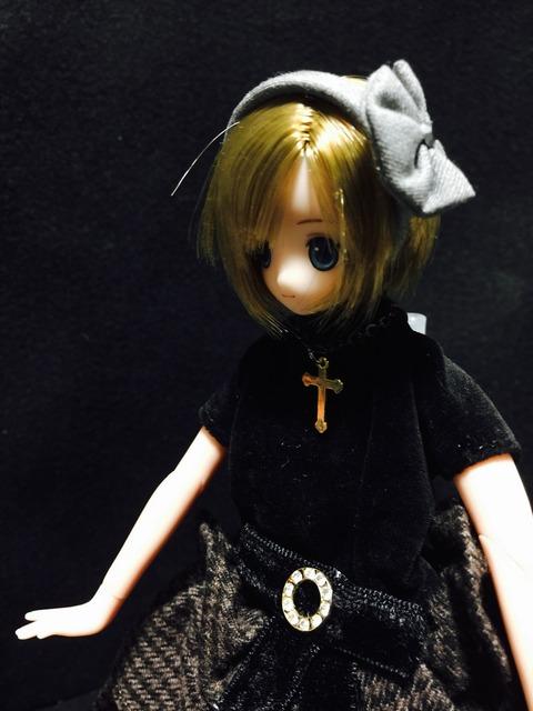 orange_pekoe_5_2015_11_24_IMG_3913