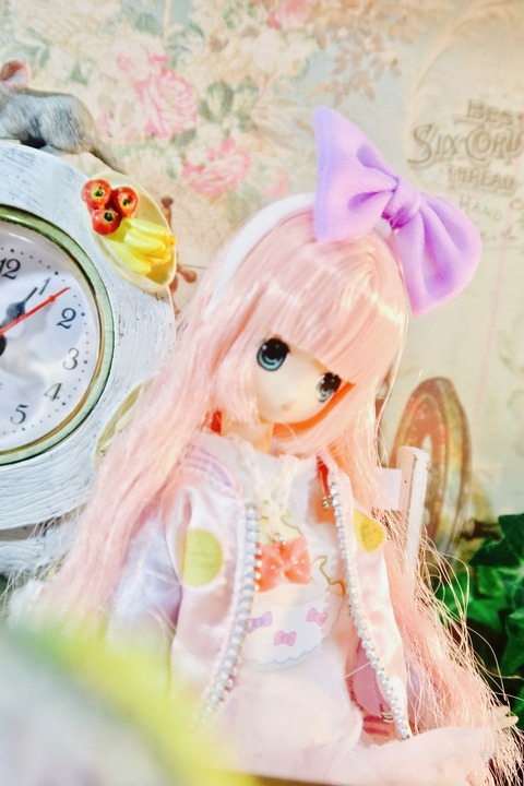 orange_pekoe_6_2017_4_27_IMG_4985
