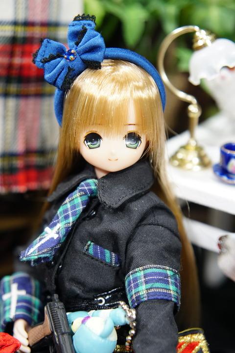 orange_pekoe_1_2018_11_5_DSC074772