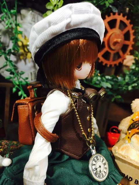 orange_pekoe_5_2017_10_24_IMG_4683