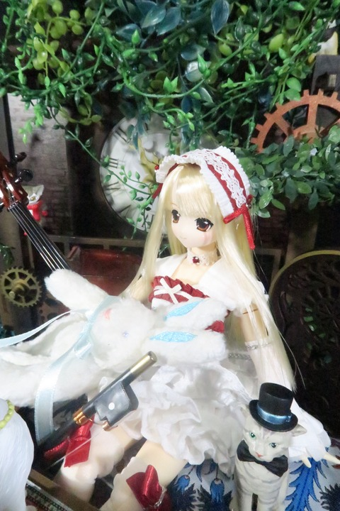 orange_pekoe_5_2016_10_16_IMG_3732