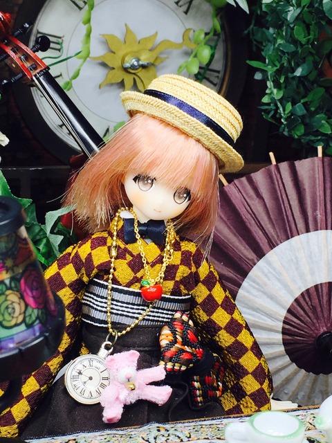 orange_pekoe_4_2020_4_17_IMG_9610