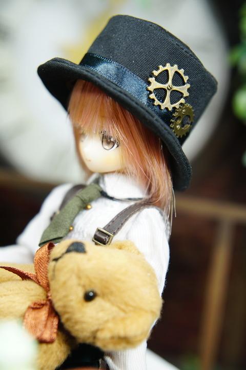 orange_pekoe_7_3_15_DSC04752