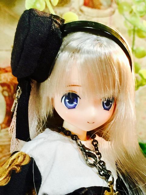 orange_pekoe_1_2017_7_22_IMG_1820
