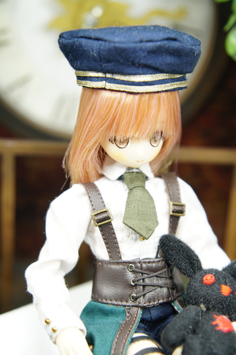 orange_pekoe_8_3_15_DSC04799