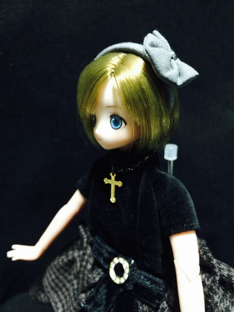 orange_pekoe_3_2015_11_25_IMG_3925
