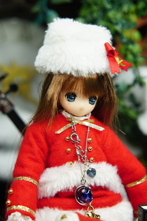 orange_pekoe_5_2019_12_24_DSC06242