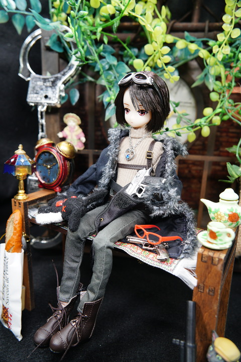orange_pekoe_8_2020_5_31_DSC04382
