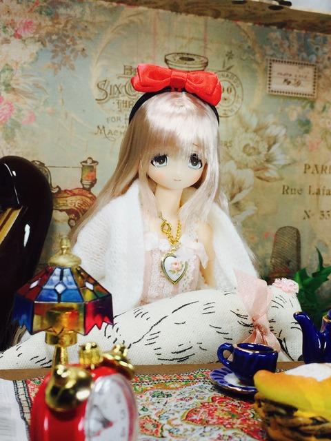 orange_pekoe_2_2019_5_31_IMG_0949