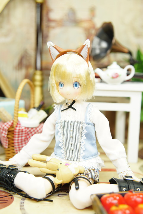 orange_pekoe_5_2020_5_29_DSC05969