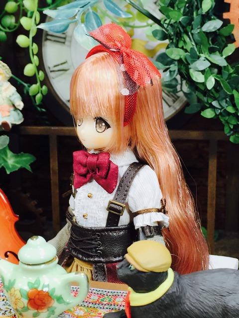 orange_pekoe_2_2019_4_17_IMG_9675