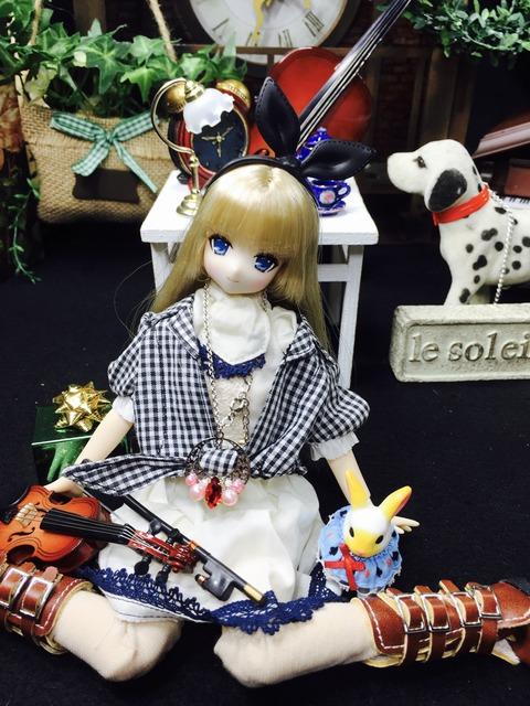 orange_pekoe_5_2020_11_21_IMG_8471