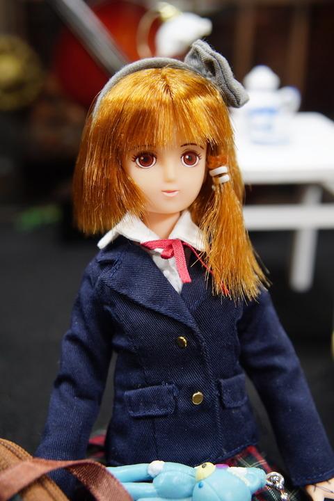 orange_pekoe_2_2020_9_15_DSC02472