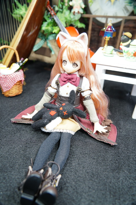 orange_pekoe_5_2020_8_6_DSC03468