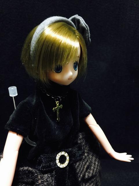 orange_pekoe_4_2015_11_25_IMG_3931