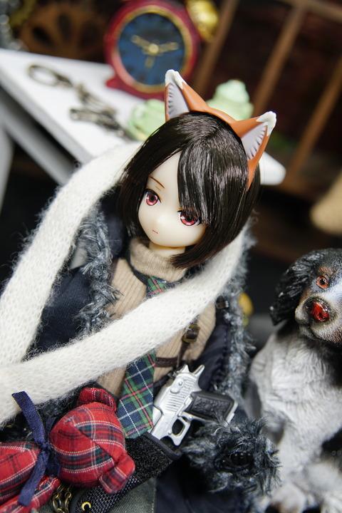 orange_pekoe_2_2019_5_12_DSC04240
