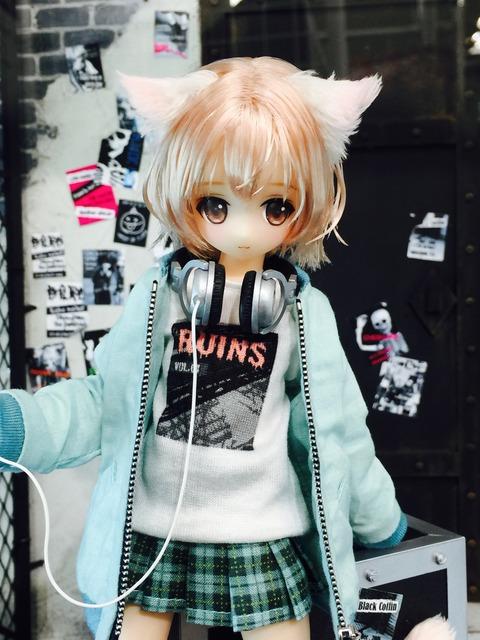 orange_pekoe_34_2019_8_6_IMG_5979
