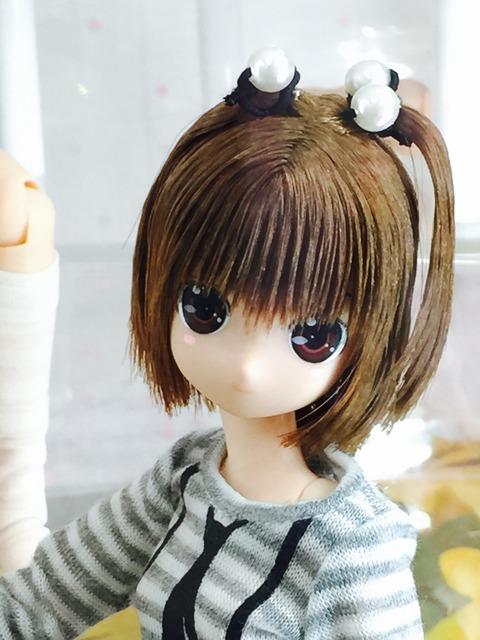 orange_pekoe_1_2016_2_7_IMG_5720
