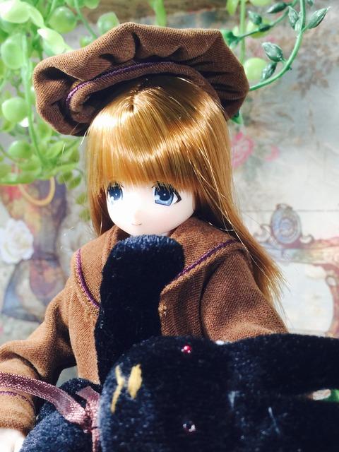 orange_pekoe_5_2018_6_15_IMG_0734