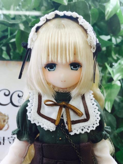 orange_pekoe_1_2018_7_16_IMG_3851