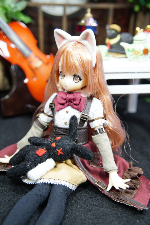 orange_pekoe_4_2019_4_7_DSC03447