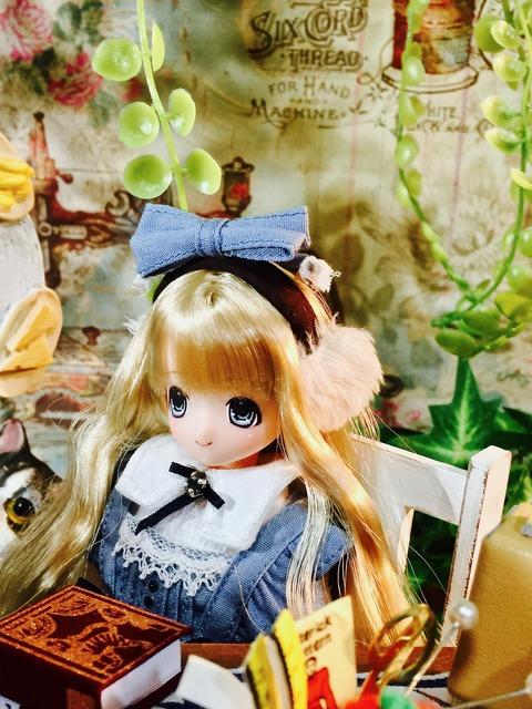 orange_pekoe_8_2019_10_14_IMG_1844