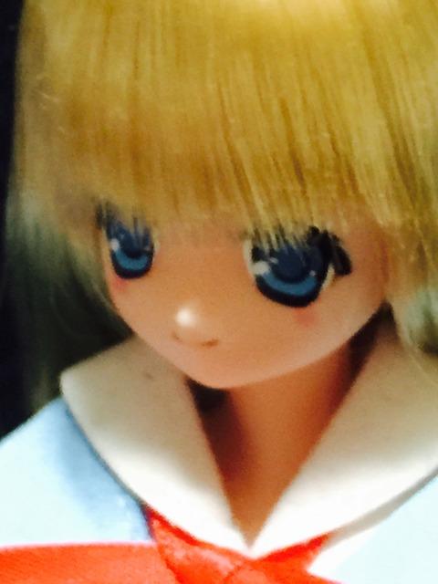 orange_pekoe_1_2015_11_16_IMG_3744