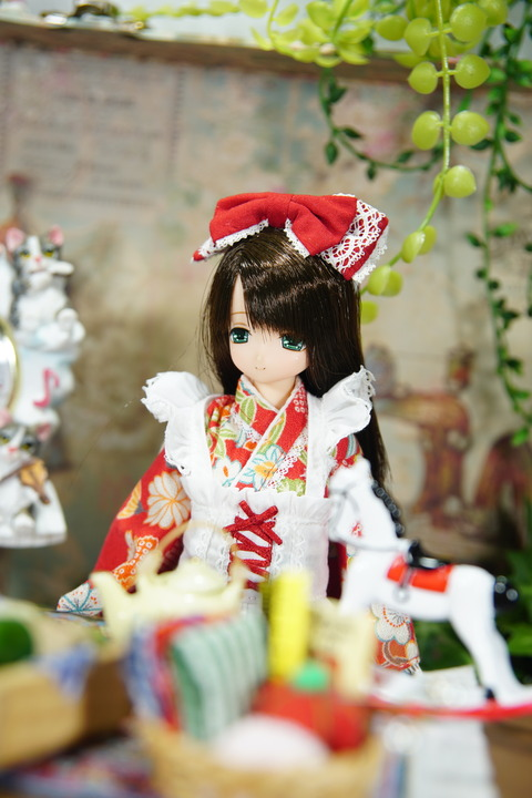 orange_pekoe_2_2020_5_26_DSC05197