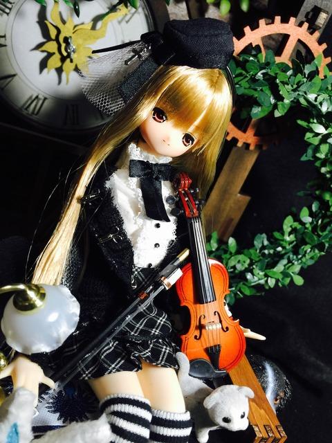 orange_pekoe_3_2016_10_23_IMG_7979