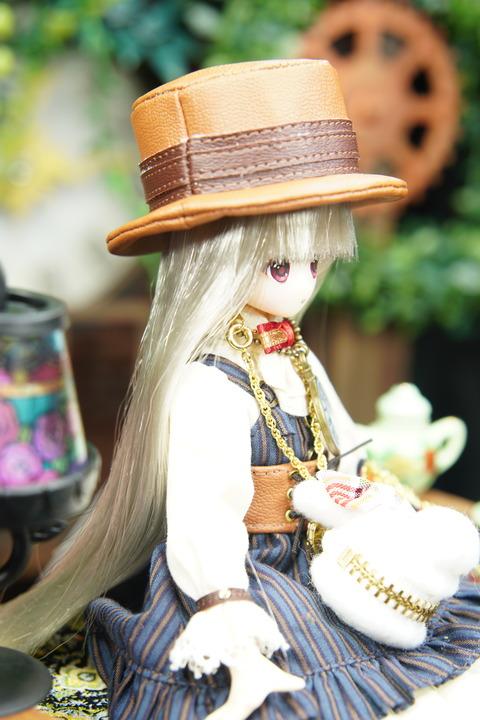 orange_pekoe_4_2019_7_4_DSC08471