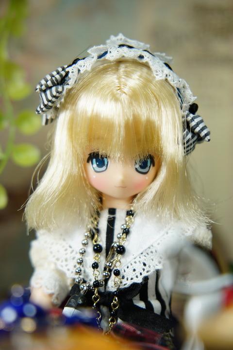 orange_pekoe_1_2019_5_11_DSC05836