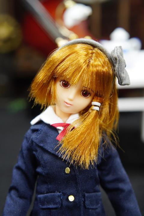 orange_pekoe_3_2020_9_15_DSC02493