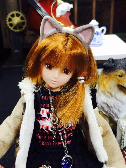 orange_pekoe_1_2020_9_21_IMG_6261