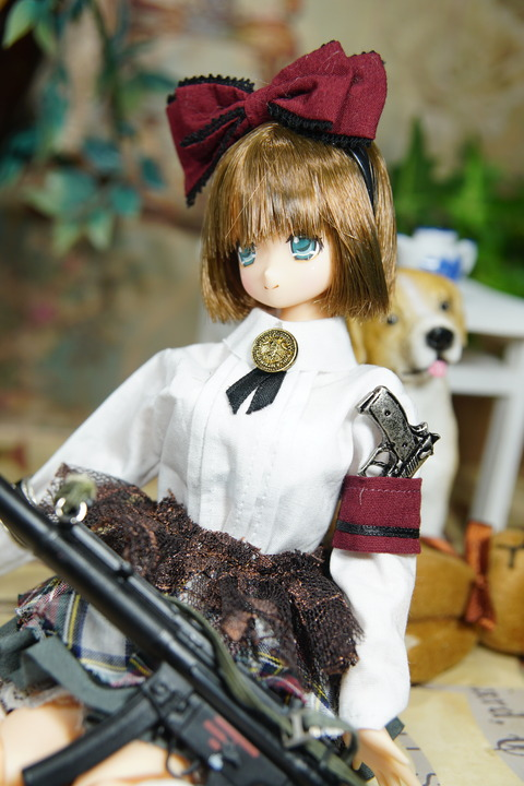 orange_pekoe_1_2018_10_22_DSC08463