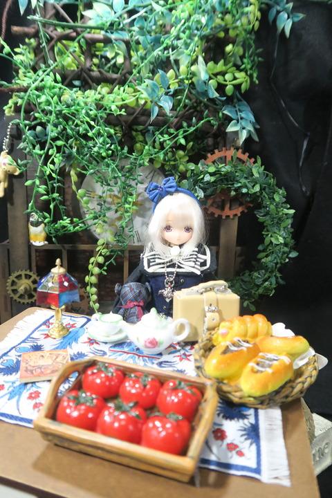 orange_pekoe_1_2017_10_14_IMG_9572