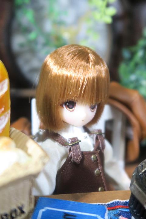 orange_pekoe_2_2019_12_7_IMG_7967