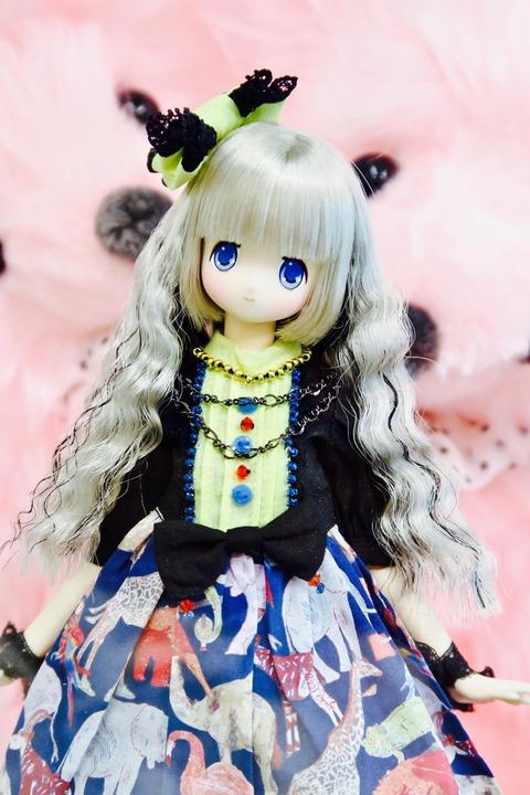 orange_pekoe_2_2017_8_20_IMG_8778