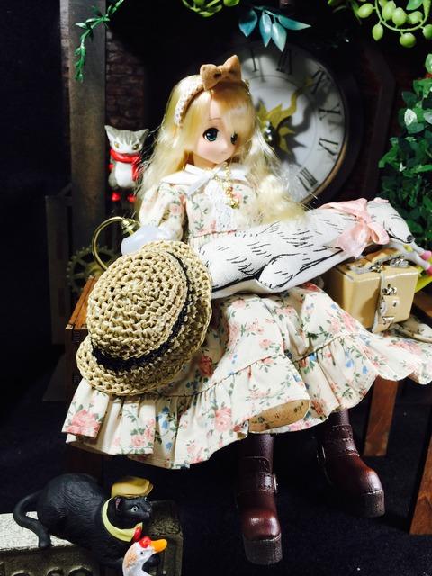 orange_pekoe_3_2017_4_22_IMG_0288